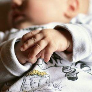 ¿Hasta cuándo usar un cambiador de bebé?