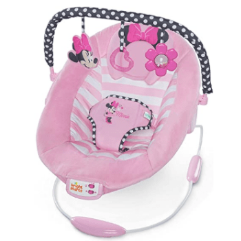 Disney Baby Rosa