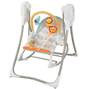 Fisher-Price Mattel BFH07